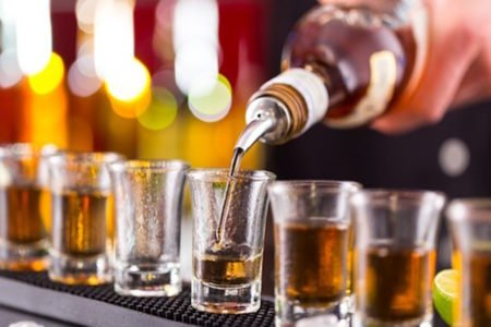 bartender-pouring-shots_1484006796416_7645882_ver1.0-450x300
