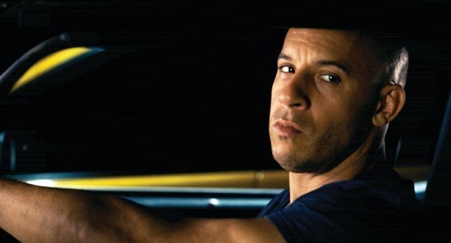 Dominic-Toretto-dominic-and-letty-toretto-5171175-640-345